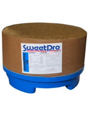 sweetpro-16_medium